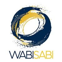 WabiSabi - Coworking Community, Space and Events