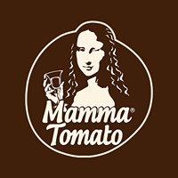 Mamma Tomato
