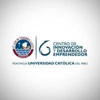 Centro de Innovación y Desarrollo Emprendedor - PUCP