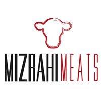 Mizrahi Meats