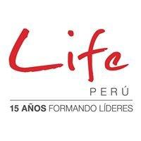 Life Perú