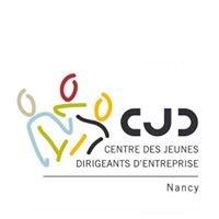 CJD Nancy