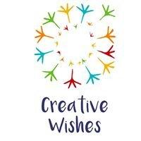 Creative Wishes