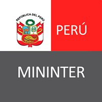 Ministerio del Interior del Perú