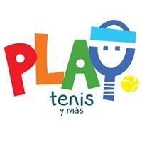 Play-Tenis