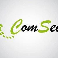 Com See - Les Objets Publicitaires - Cadeaux D'affaires