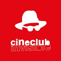 CineClub Invisible
