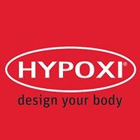 Hypoxi  India