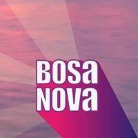 BOSANOVA Communication & Event GmbH