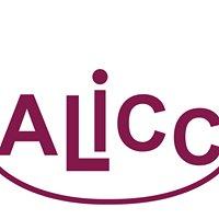 ALICC - Associação Limeirense de Cuidado e Carinho