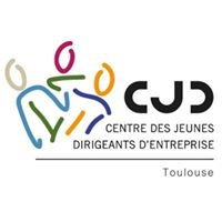 Cjd Toulouse