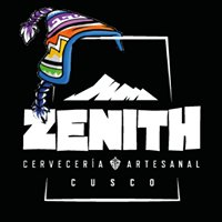 Cervecería Zenith