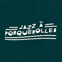 Jazz à Porquerolles - Officiel