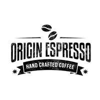 Origin Espresso - Port Douglas & Stratford - Cairns