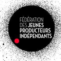 Fédération des Jeunes Producteurs Indépendants