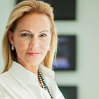 Sildy Cervera Luxury Real Estate