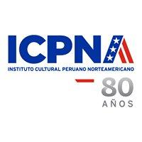 Bibliotecas ICPNA