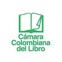 Cámara Colombiana del Libro