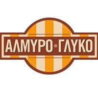 Almyro Glyko Creperie