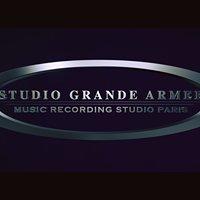 Studio Grande Armée