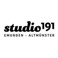 studio191