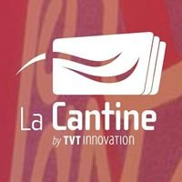 La Cantine by TVT INNOVATION