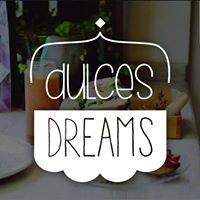 Dulces Dreams Boutique Hostel & Café Gallery