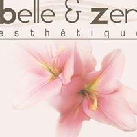 Belle et Zen Esthetique