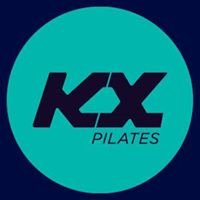 KX Pilates Glen Waverley