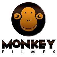 MonkeyFilmes Produtora