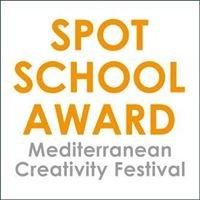 SpotSchoolAward/CREATIVIsiNASCE