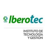 Instituto Iberotec