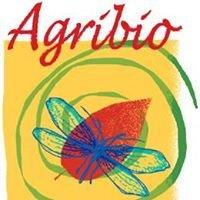 Agribio Alpes-Maritimes