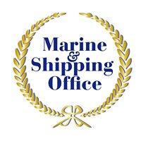 Marine Shipping Office