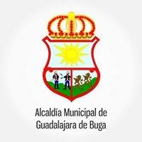 Alcaldia de Guadalajara de Buga