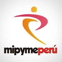 Mi Pyme Peru