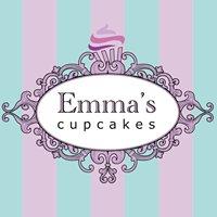 Emma's Cupcakes Nice