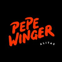 Pepe Winger