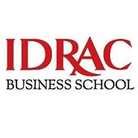 IDRAC Campus de Grenoble