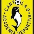 Cantolao - Sede Principal (Callao)