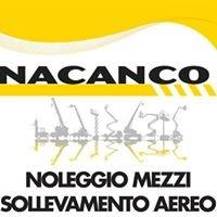 Nacanco S.p.A.