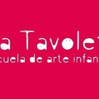 La Tavoleta Estudio de Artes Plásticas