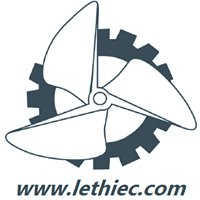 Lethiec & Fils