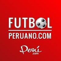 Futbolperuano.com