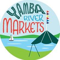 Yamba River Markets