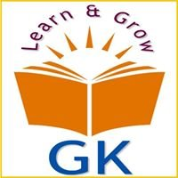 GK Group Tuition