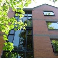 Brian Dearlove Partnership Architecture