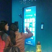 Marketing Mobile Peru