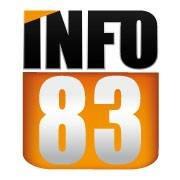 Info83