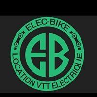 Elec-bike